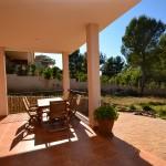 For Sale – Contemporary villa with private pool