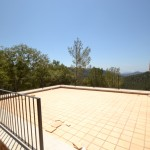 For Sale – Luxury New Build Villa in Sa Coma Feda Mountains Andratx