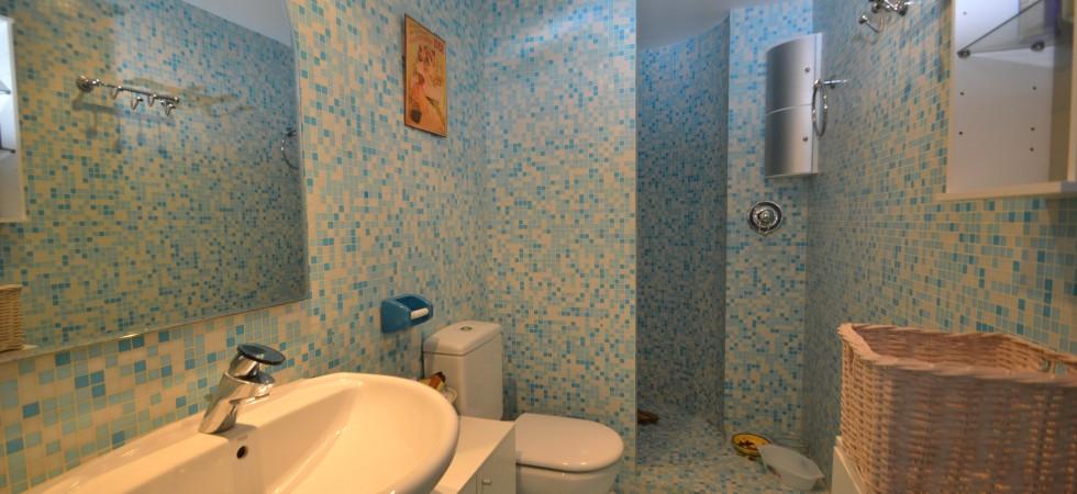 For Sale – Luxury Villa with Sea Views in Es Catala-Illetes