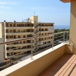 For Sale – New Apartment with Views of Palma Bay