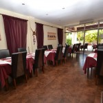 Commercial Premises for Sale – Restaurant in Portals Nous
