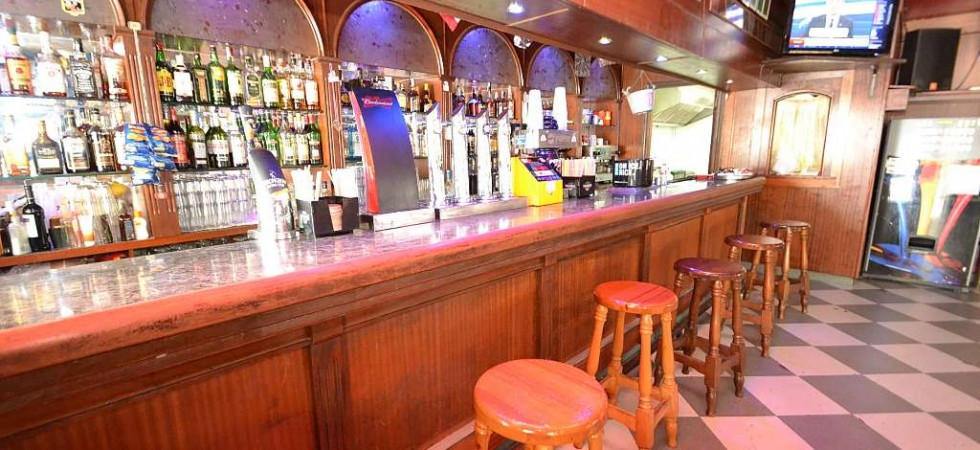 Bar for Sale in Magaluf – Leasehold/Traspaso