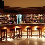 Bar with Music Licence for Sale in Magaluf – Freehold