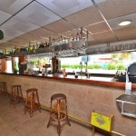 Restaurant, Bar and Games Business for Sale in Magaluf – Leasehold/Traspaso