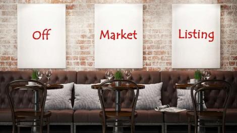 Restaurant for Sale in La Lonja Old Town Palma – Leasehold/Traspaso