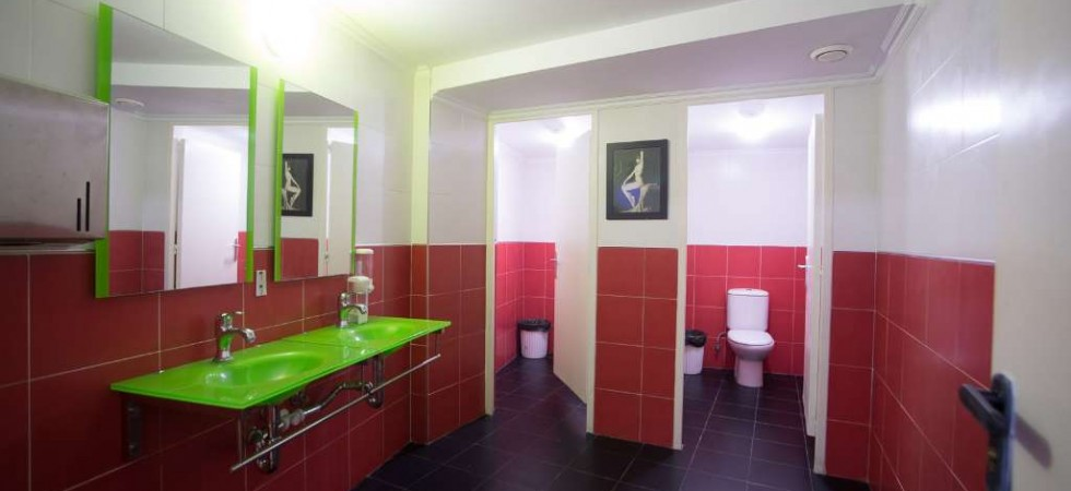 Night Club for Sale in South West Mallorca – Freehold or Leasehold