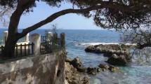 Life in Mallorca