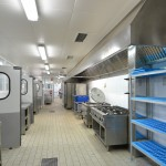 Industrial Central Kitchen, Warehouse and Offices in Mallorca – Lease with option to buy or Freehold