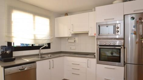 Apartment for Sale in Palma de Mallorca – Santa Catalina/Son Espanyolet