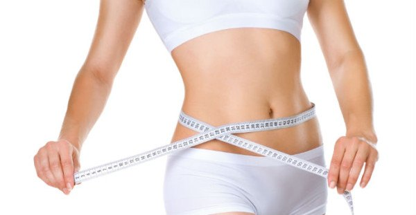Non Surgical Fat Reduction Business Mallorca – Franchise Opportunity