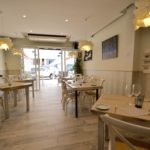 Restaurant for Sale in San Agustin Palma Mallorca – Leasehold