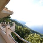 Luxury Villa for Sale in Valldemossa Sierra Tramuntana Mallorca with Sea Views