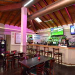 Bar Restaurant with Garden and Licence for Live Music in Calvia – Leasehold