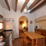 One Bedroom Apartment in Santa Catalina Palma – Long Term Rental