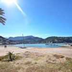 Restaurant for Sale in Port Soller – Front line to the sea – Leasehold
