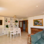 Apartment for Sale in Paseo Mallorca Palma