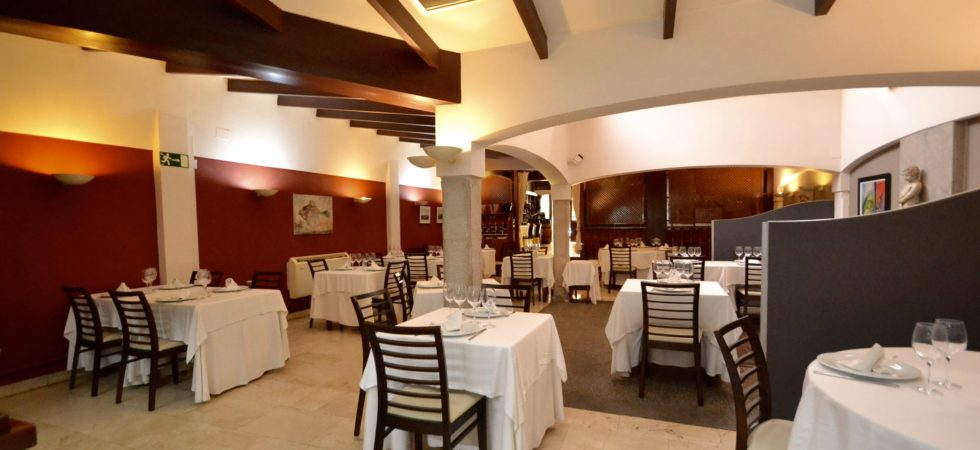 Restaurant For Sale in Palma Mallorca – Leasehold