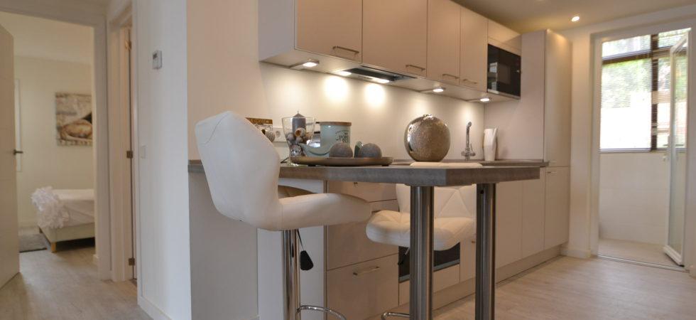 Luxury Apartment for Sale in Torrenova Mallorca – Front line to the Sea