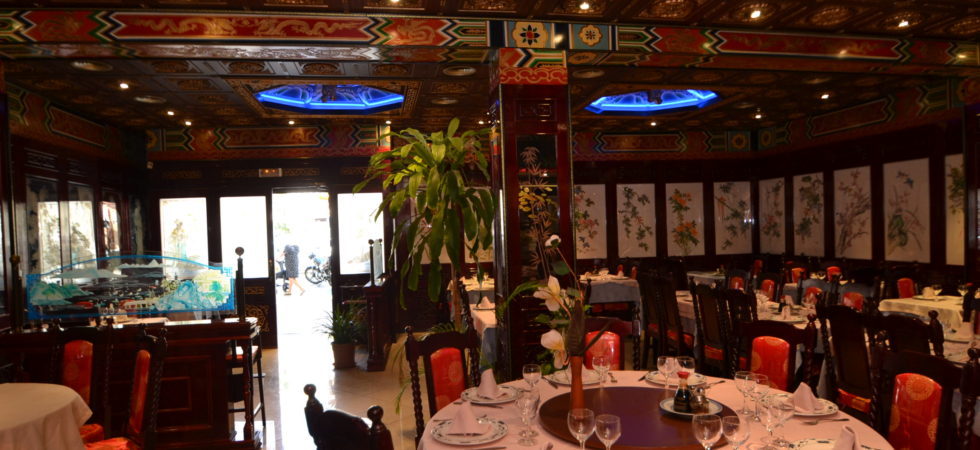 Restaurant for Sale in Palma Centre – Leasehold