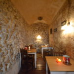 Restaurant for Sale in Popular Mallorca Village – Leasehold