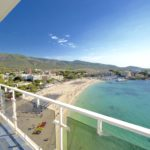 Apartment for Sale in Palmanova Mallorca