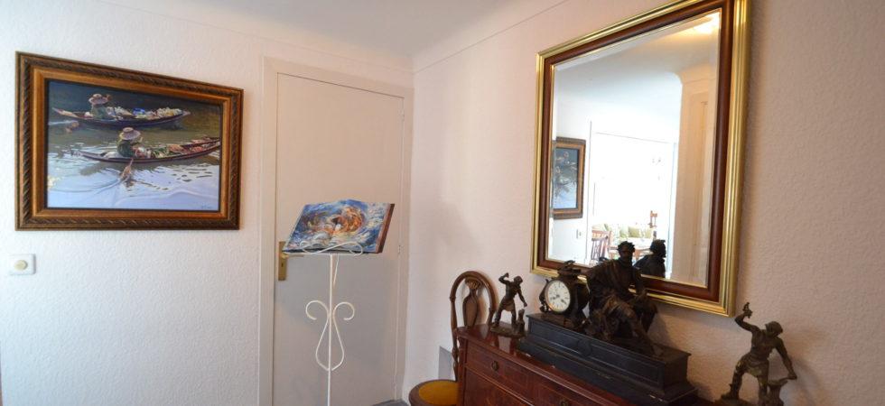 Apartment for Sale in Palmanova Mallorca