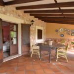 Country Finca for Sale in Sencelles Mallorca