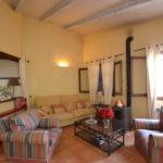 Country Finca for Sale in Sencelles Mallorca
