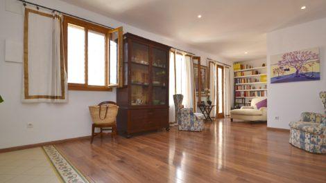 Apartment in Son Espanyolet Palma Mallorca – Rental