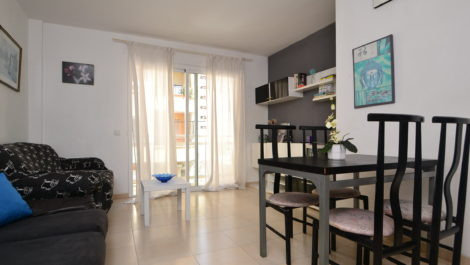 Apartment in Palma Mallorca – Long Term Rental