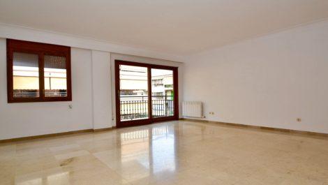 Apartment Near Jaime III, Palma Mallorca – Long Term Rental