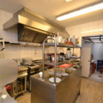 Restaurant for Sale in Santa Catalina – Leasehold – Price Reduced!