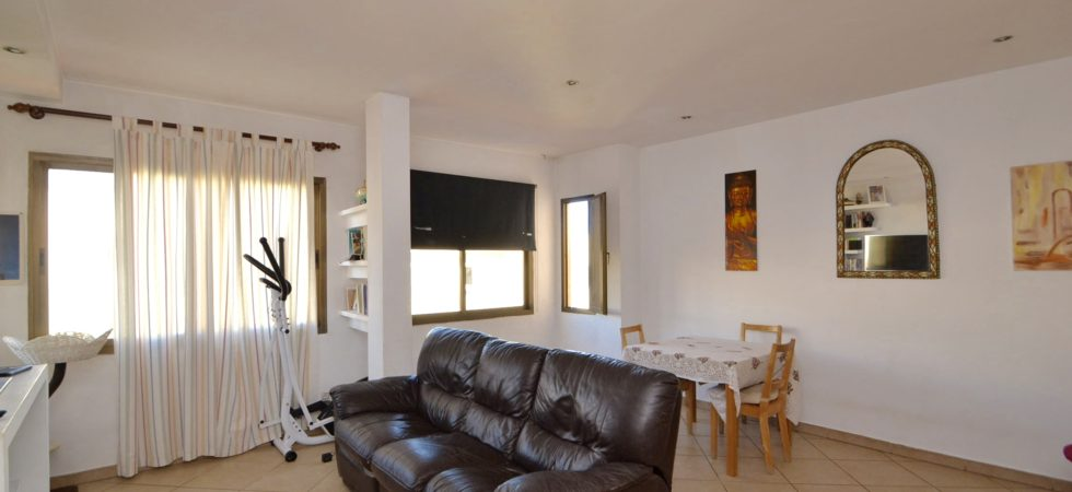 Apartment in Son Armadans, Palma for Sale