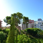 Three Bedroom Apartment in Santa Catalina – Long Term Rental