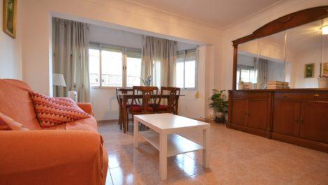 Apartment for Sale in Santa Catalina Palma