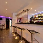 Bar for Sale in La Lonja, Palma Old Town – Freehold