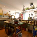 Restaurant with Wood Burning Oven in Palma Mallorca – Price Reduced!
