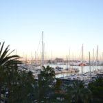 Apartment in El Terreno Palma Mallorca – Paseo Maritimo