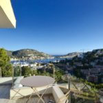 Luxury Penthouse for Sale in Port Andratx Mallorca