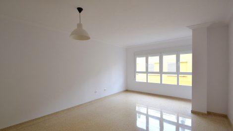 Three Bedroom Apartment close to Santa Catalina – Long Term Rental