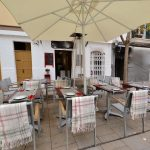 Restaurant for Sale in Santa Catalina Palma – Leasehold (Traspaso) – Price Reduced!