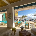 Beach Bar and Restaurant for Sale in Can Pastilla Palma – Leasehold – Price Reduced!