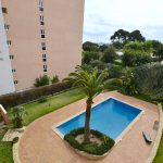 Three Bedroom Apartment Paseo Maritimo Palma Mallorca – Long Term