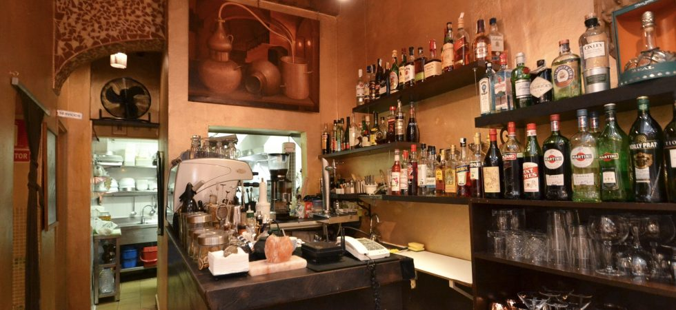 Restaurant for Sale in Palma Mallorca – Freehold