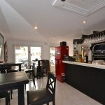 Bar Cafeteria for Sale in San Agustin, Mallorca – Leasehold