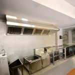 Takeaway for Sale in Palma Mallorca – Leasehold
