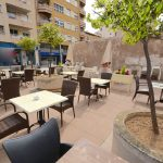 Restaurant for Sale in Santa Catalina, Palma Mallorca – Leasehold – Price Reduced!