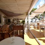 Restaurant for Sale in Magaluf Mallorca – Leasehold – Price Reduced!