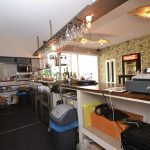 Take Away for Sale in Cala Major Palma Mallorca – Leasehold (Traspaso)