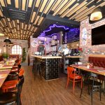Restaurant for Sale in Palma City – Leasehold
